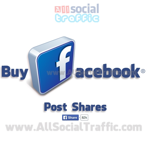 Buy Facebook Shares