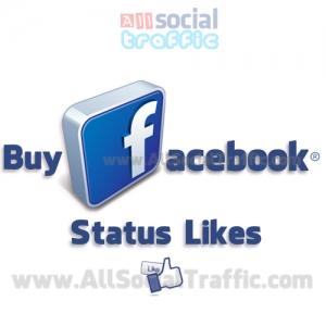 Buy-Facebook-Status-Likes