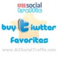 Buy Twitter Retweets Followers Favorites