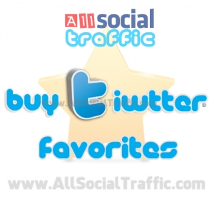 Buy Twitter Retweets Followers Favorites