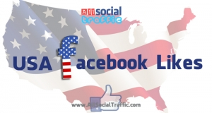 How to Buy Real USA Facebook Page Likes
