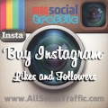 Buying Likes And Followers On Instagram